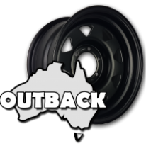 PDW OUTBACK