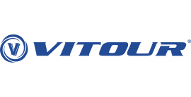Vitour