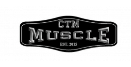 CTM Muscle
