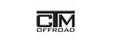 CTM Offroad