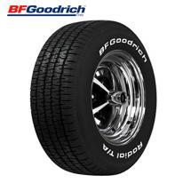 BFGOODRICH 215/70R15 97S