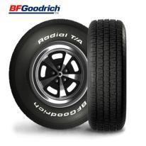 BFGOODRICH 215/65R15 95S