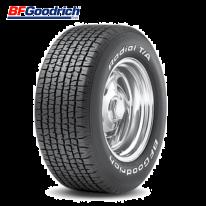 BFGOODRICH 255/60R15 102S