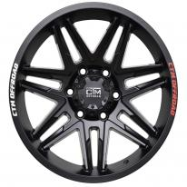 CTM OFFROAD STING