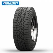 265/65R18 114T WILDPEAK AT3W